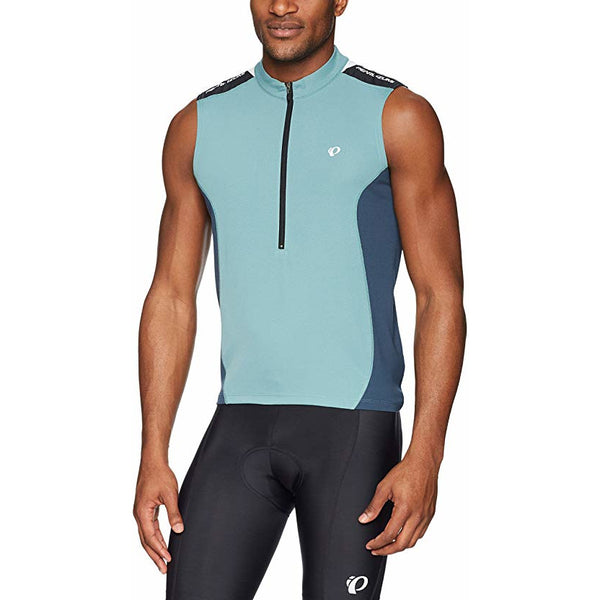 Pearl Izumi Men's Select Quest Sleeveless Jersey (11121408)