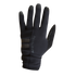 Pearl Izumi Escape Thermal Gloves (14141608)