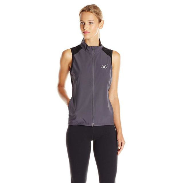 CW-X Women's Endurance Run Vest (180703)