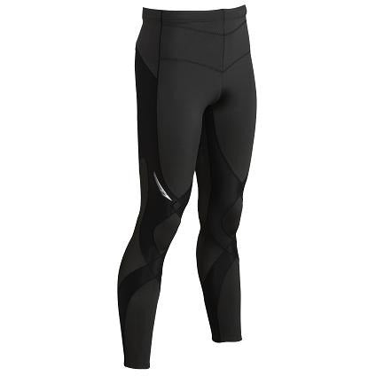Men Bottoms CW-X
