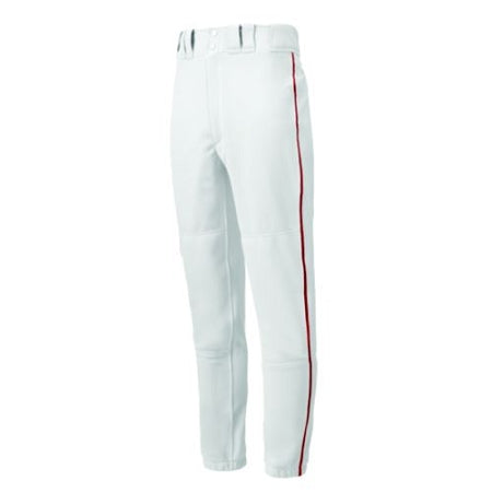 Mizuno Team Premier Piped Pant