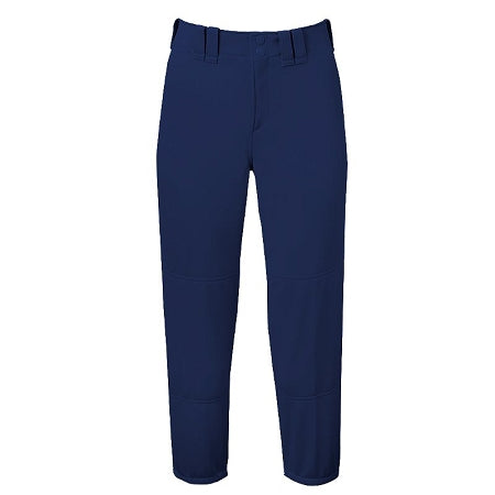 Mizuno Team Women's Softball Pant