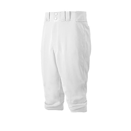 Mizuno Team Premier Short Non-Piped Pant