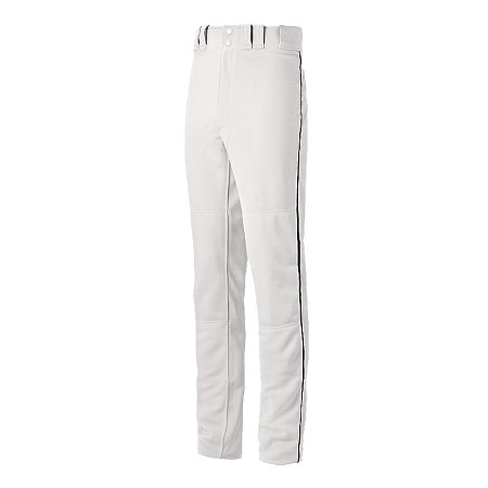 Mizuno Youth Select Pro Piped Pant