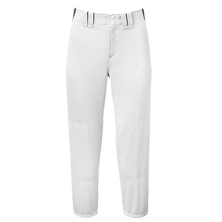 Mizuno Team Girl's Softball Pant