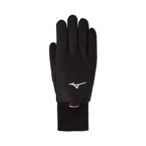 MIZUNO Women Gloves