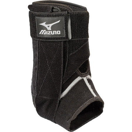 Mizuno Team Unisex DXS2 Left Ankle Brace