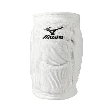 Mizuno Team Unisex Elite 9 SL2 Kneepad