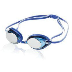 Speedo Vanquisher 2.0 Mirrored Goggle (7750127)