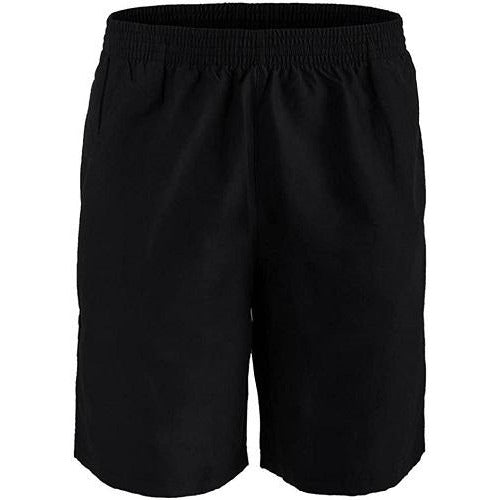 "Fila Men's Core 9"" Tennis Short"