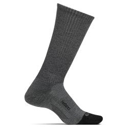Feetures Elite Merino 10 Cushion Crew Sock