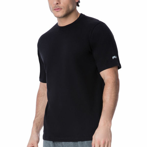 Fila Men's Short Sleeve T-Shirt