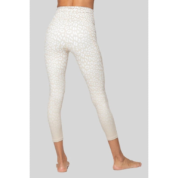 Vie Active Lili 3/4 Legging