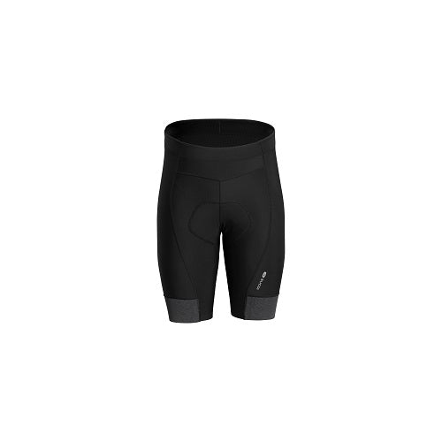 Sugoi Men's Zap Evolution Short (U382040M)