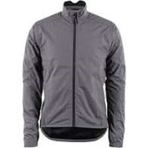 Sugoi Men's Zap Bike Jacket (U719000M)