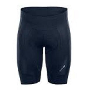 Sugoi Men's RS Pro Shorts (U381000M)