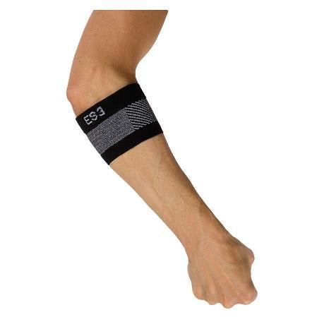 OS1st® ES3 Compression Elbow Sleeve