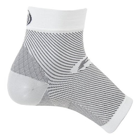 OS1st® FS6 Performance Foot Sleeves
