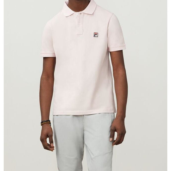 Fila Men's Dante Polo Shirt