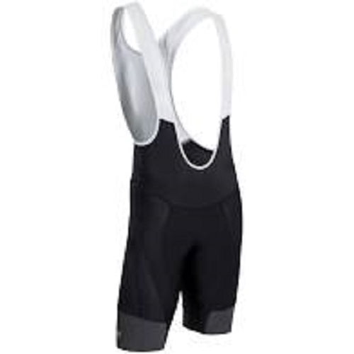Sugoi Men's RS Century Zap Bib Short (U391010M)