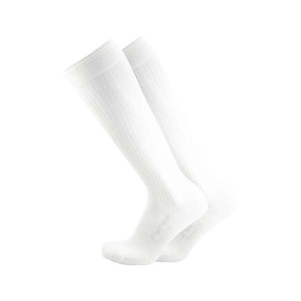 OS1st TS5 Travel Socks