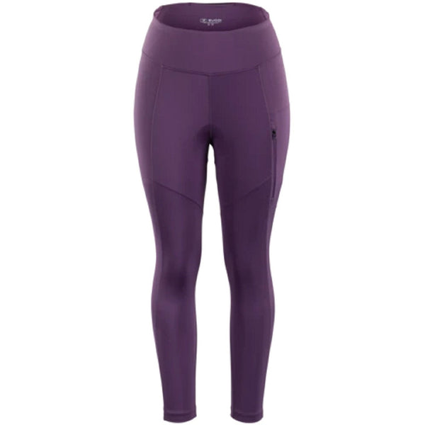 Sugoi Women's Off Grid Cycling Knickers (U389520F)