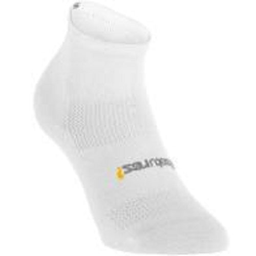 Feetures Elite Ultra Light Quarter Socks (E215)