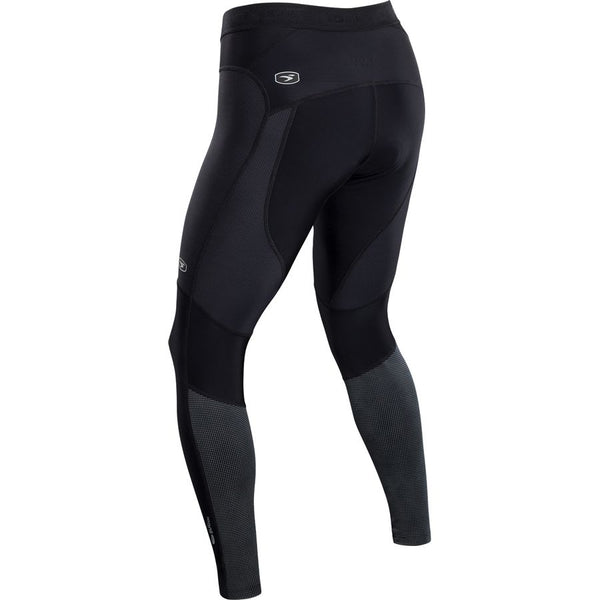Sugoi Women's Evolution MidZero Tight (U482010F)