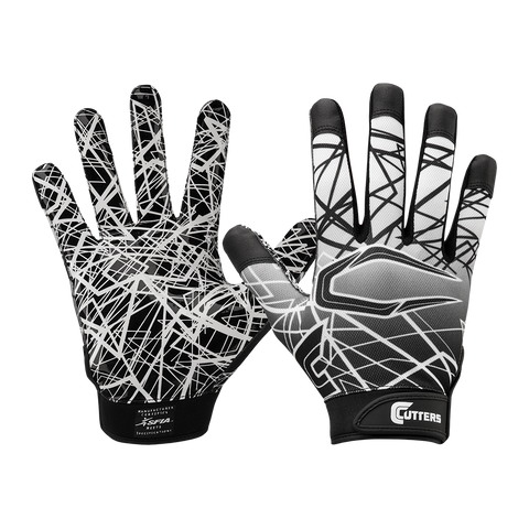 Mizuno Team Sports (All Ages) Baseball/Softball Gloves - Batting all