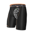 Shock Doctor Aircore Hard Cup Compression Short