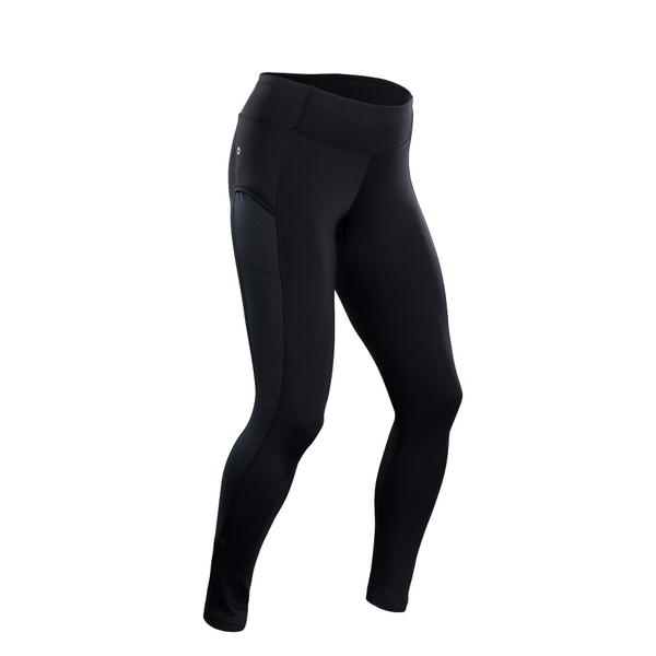 Sugoi Women's SubZero Zap Tights (U408510F)