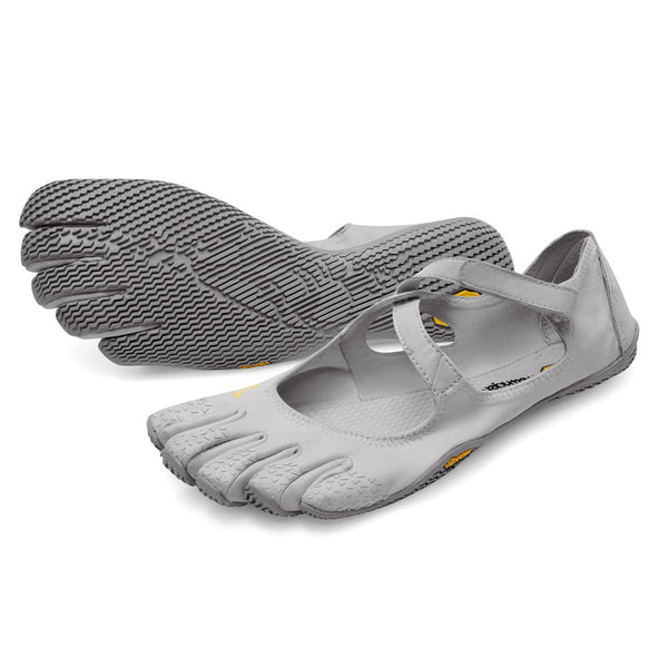 Vibram Five Fingers Women's V-Soul Shoe