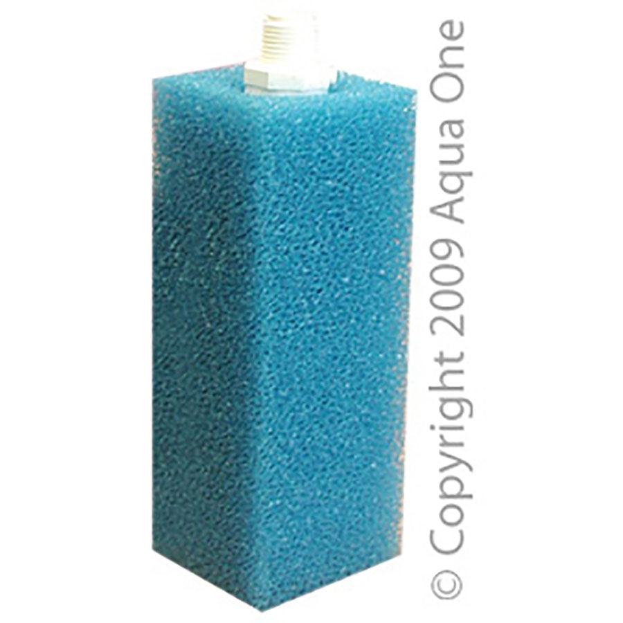 Pond One Prefilter Sponge 75x75x200mm PM1300 To 4900