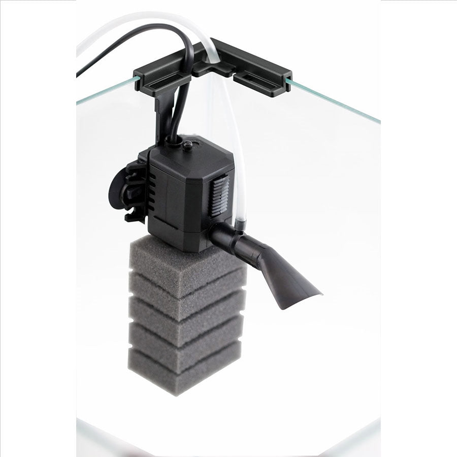 Aquael Pat-Mini Filter for tanks 10-80 liters