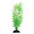 Aqua One Ecoscape Large Ludwigia Green 30cm - Artificial Plant