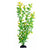 Aqua One Ecoscape Large Hygro Green 30cm - Artificial Plant