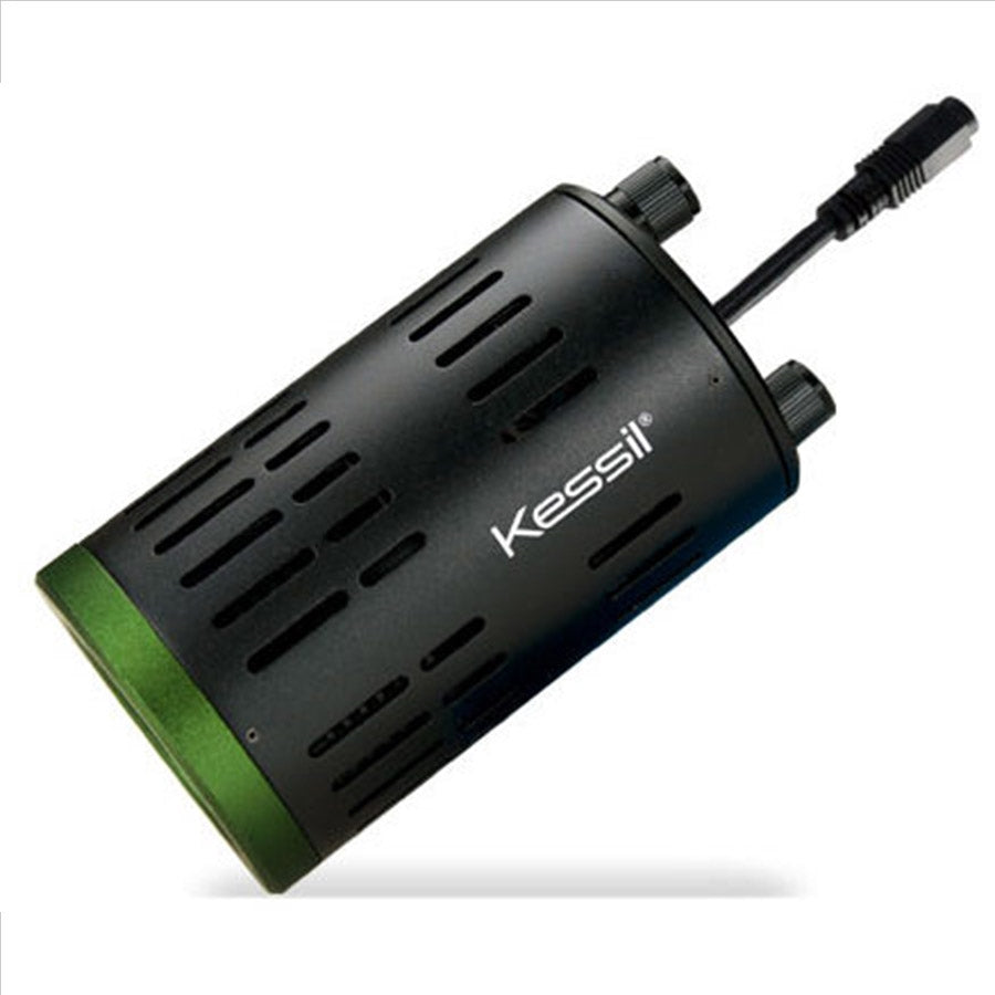 Kessil A160WE-AS Tuna Sun Freshwater Plant Spectrum