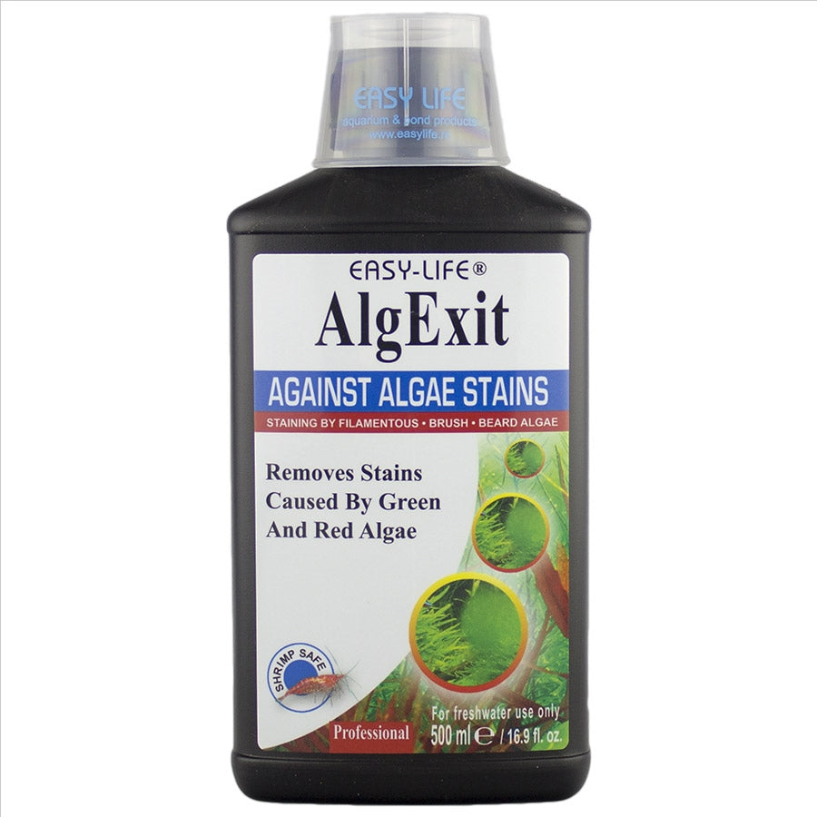 Easy-Life AlgExit EasyLife Algae Eliminator 500ml
