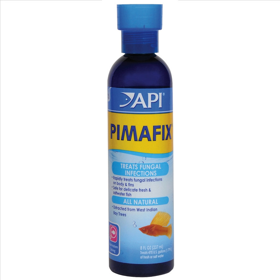 API Pimafix 237ml anti fungal remedy