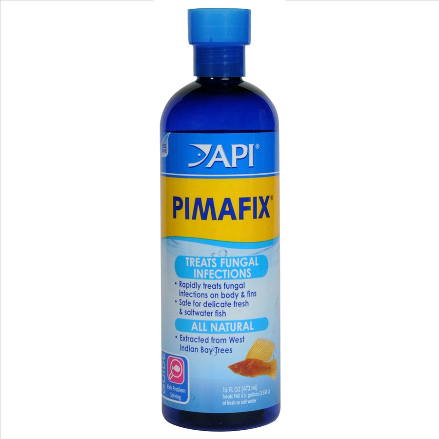 API Pimafix 473ml anti fungal remedy