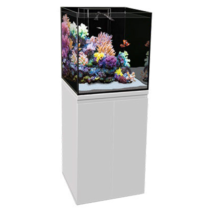 Aqua One Reef Sys 180 Black or White - Instore Pick Up Only
