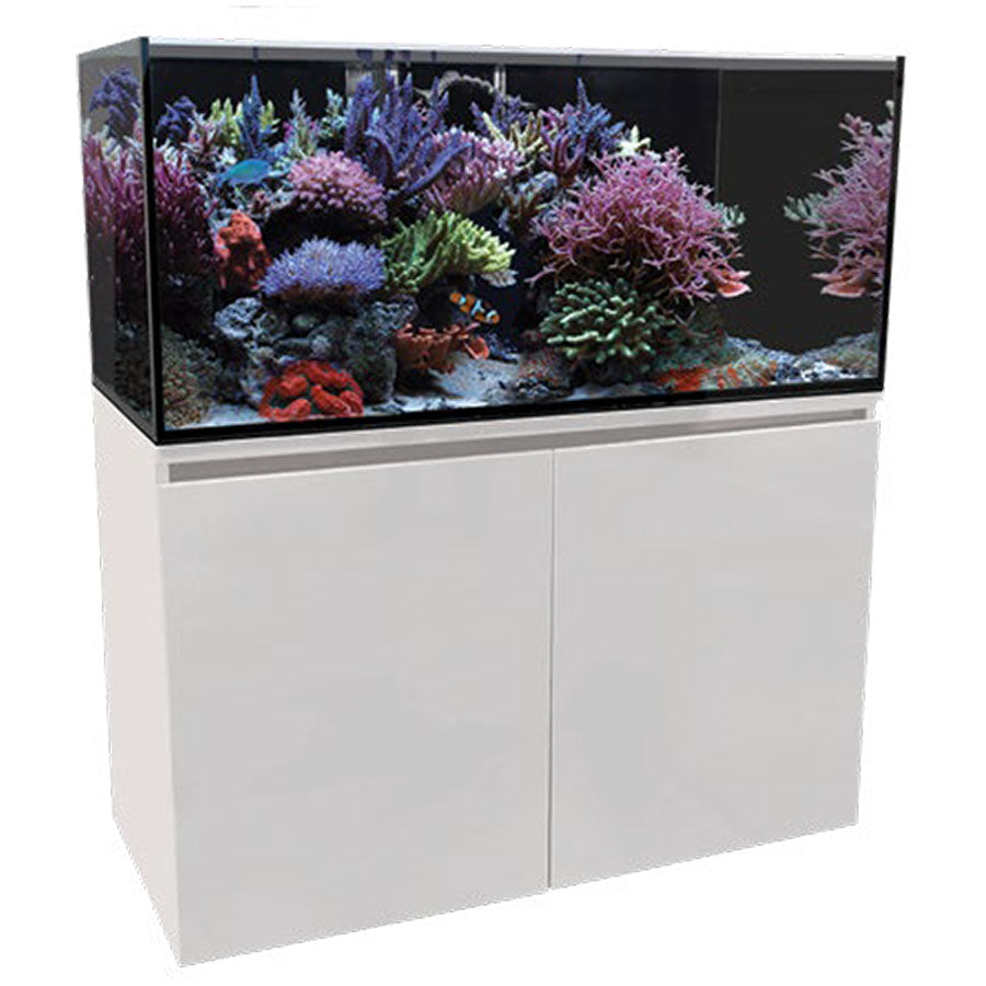 Aqua One Reef Sys 326 Black or White - Instore Pick Up Only