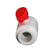 White DIN Ball Valve - 20mm, 25mm, 32mm