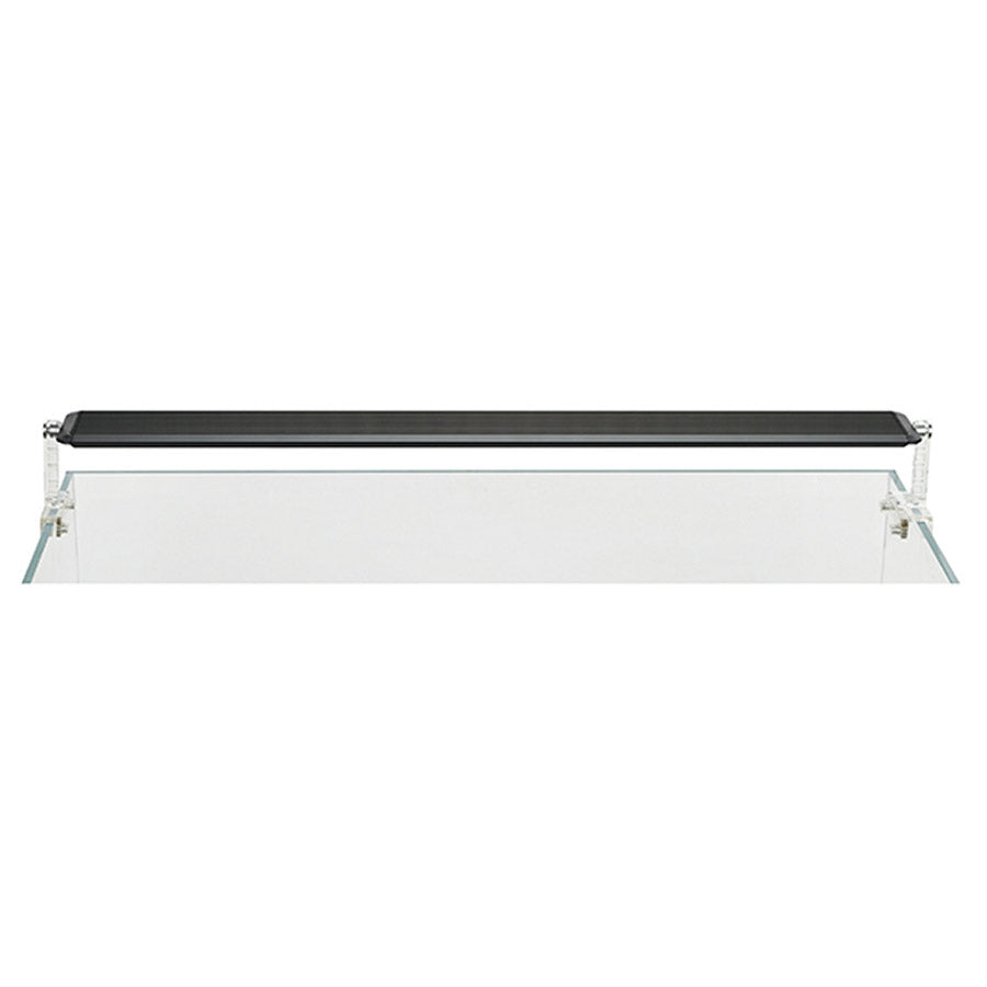 Chihiros A Series II 120cm LED Light with Bluetooth