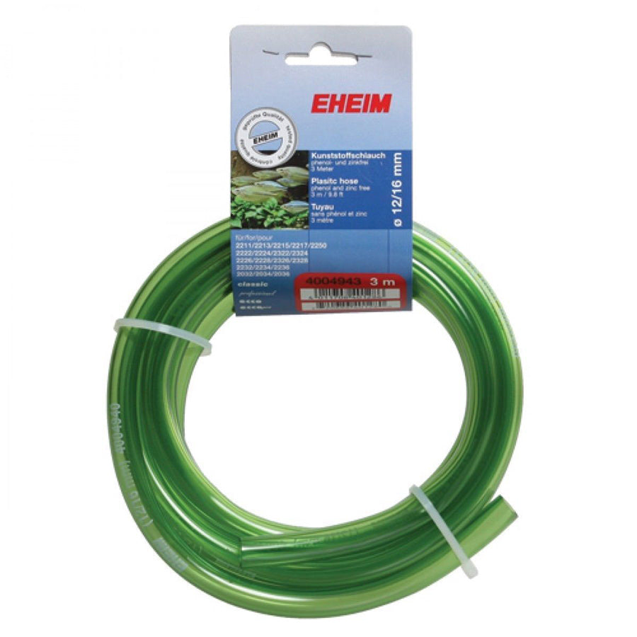 Eheim Hose 12/16mm 3 Meters
