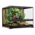 Exo Terra All Glass Medium Wide Terrarium - 60 x 45 x 45cm - PT2610
