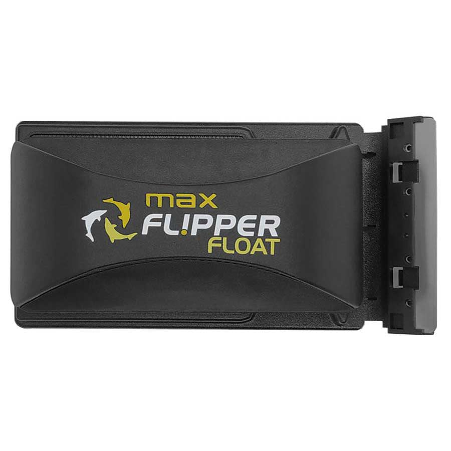 Flipper Cleaner Max - Up to 24mm NEW FLOAT MODEL!!