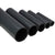 Sanking Grey DIN UPVC Pipe Per Meter - 20mm, 25mm, 32mm