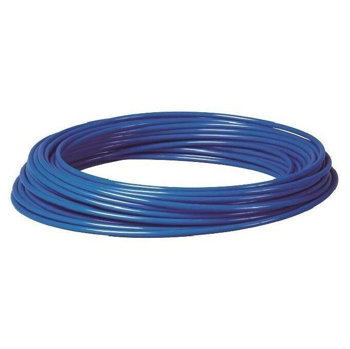 Ecotech Marine Versa Blue Tubing - Sold by the Meter
