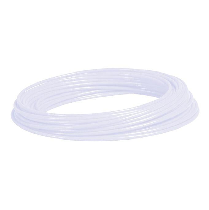 Ecotech Marine Versa Clear Tubing - Sold by the Meter